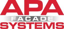 APA-Facades-Logo