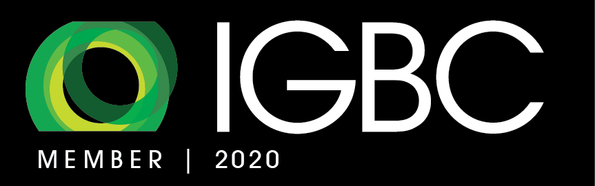 IGBC Membership - APA Facade Systems