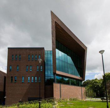 facade systems - APA Facade Systems