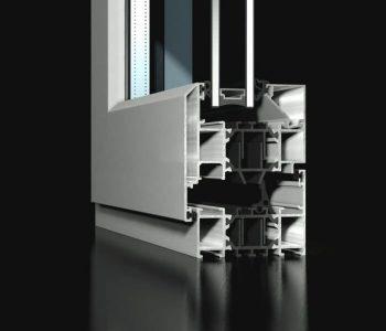 ST70-Casement-Window_Easy-Resize.com