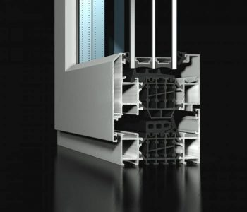 ST80-Casement-Window