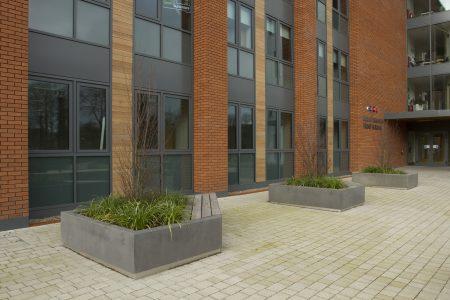lero building university of limerick