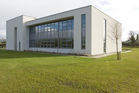 tipperary technology park