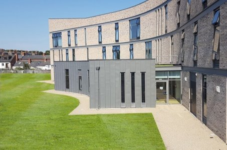 Grangegorman Primary Care