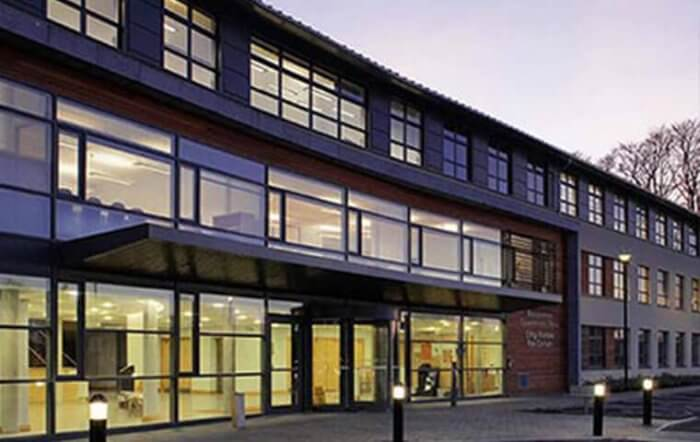 government offices roscommon new resized