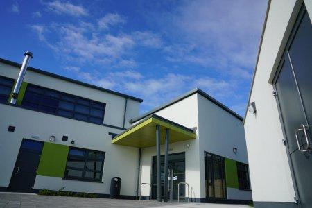 Ardee Community School