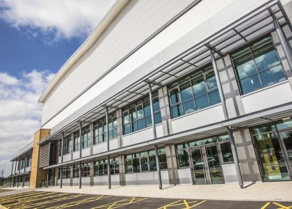 DC1-Prologis-Park-Hams-Hall-Coleshill