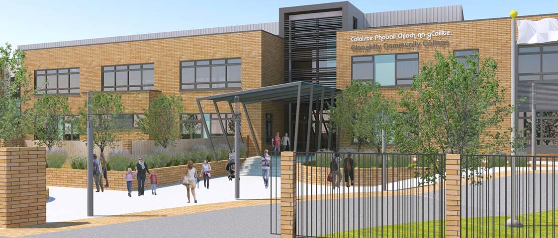 Clonakilty Community College