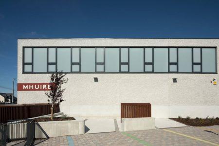 Scoil Mhuire National School