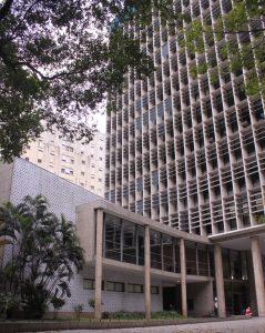 Brazilian Ministry of Education
