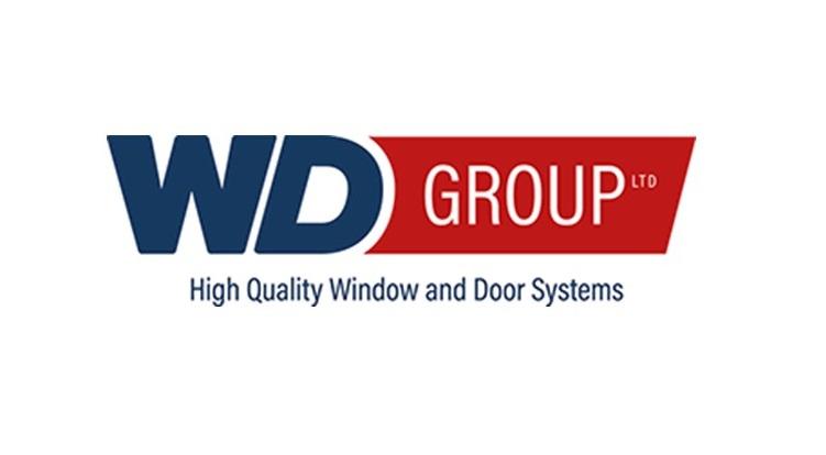 WD Group & APA Facade Systems