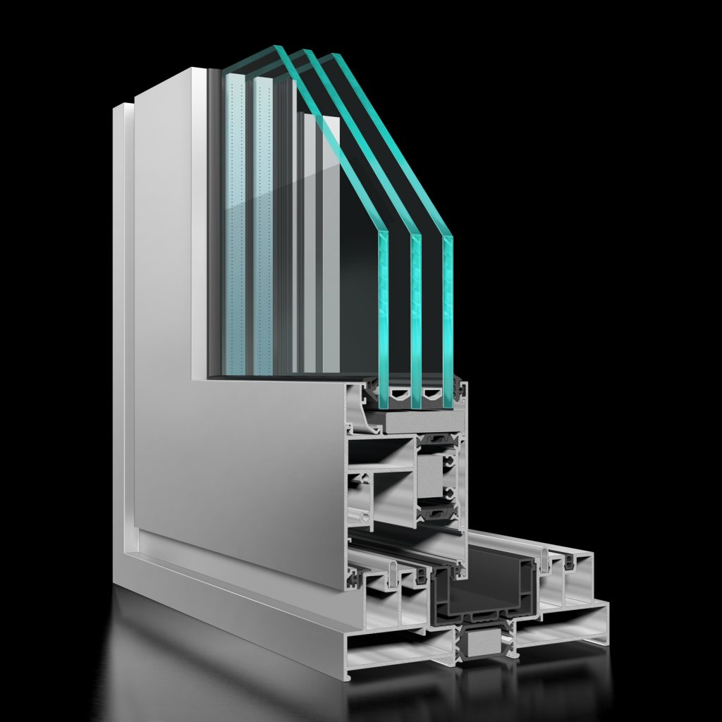 ST4-600-Lift-and-Slide - APA Facade Systems